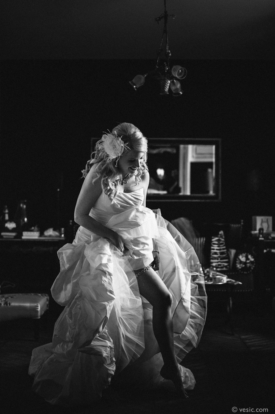 Paris_Wedding_Photography-042