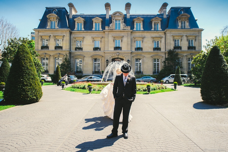 Paris_Wedding_Photography-043
