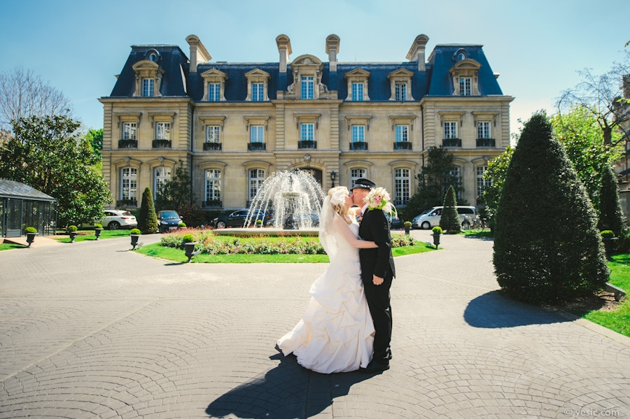 Paris_Wedding_Photography-044
