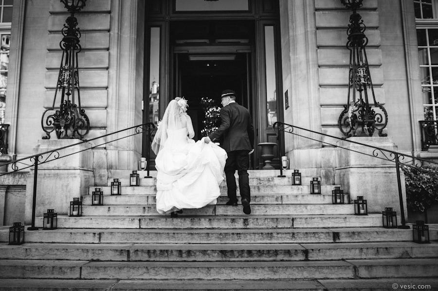 Paris_Wedding_Photography-047