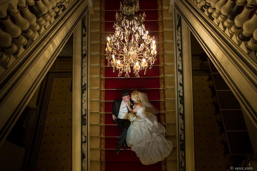 Paris_Wedding_Photography-048