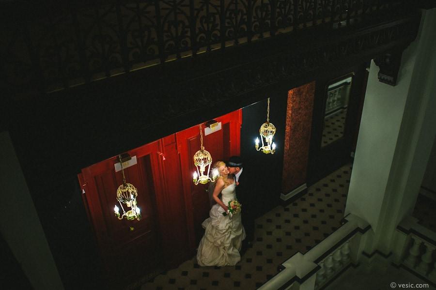 Paris_Wedding_Photography-049