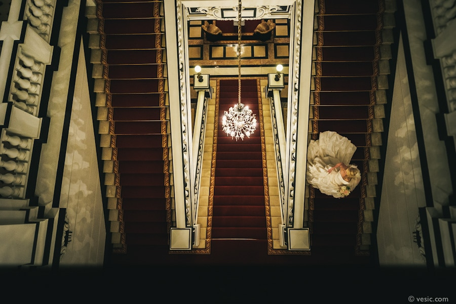 Paris_Wedding_Photography-050
