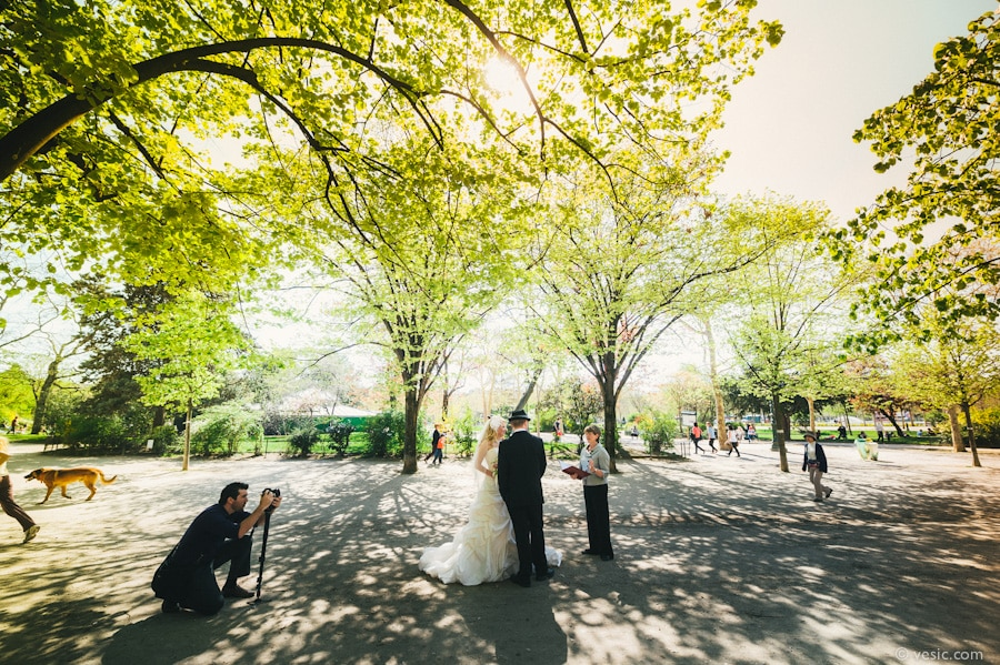 Paris_Wedding_Photography-051