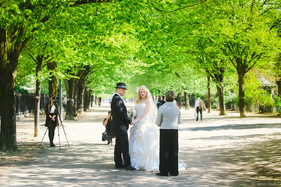 Paris_Wedding_Photography-053