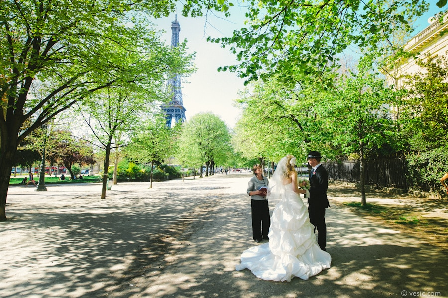 Paris_Wedding_Photography-055