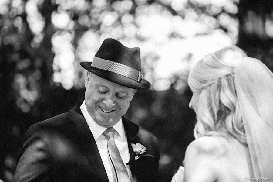 Paris_Wedding_Photography-058