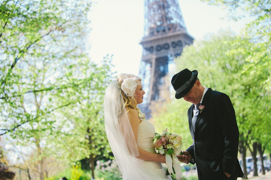 Paris_Wedding_Photography-060