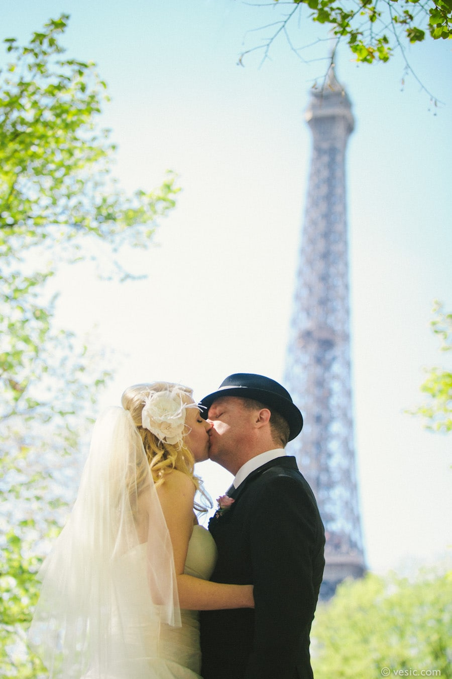 Paris_Wedding_Photography-068