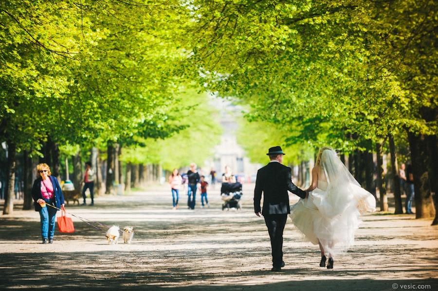 Paris_Wedding_Photography-069