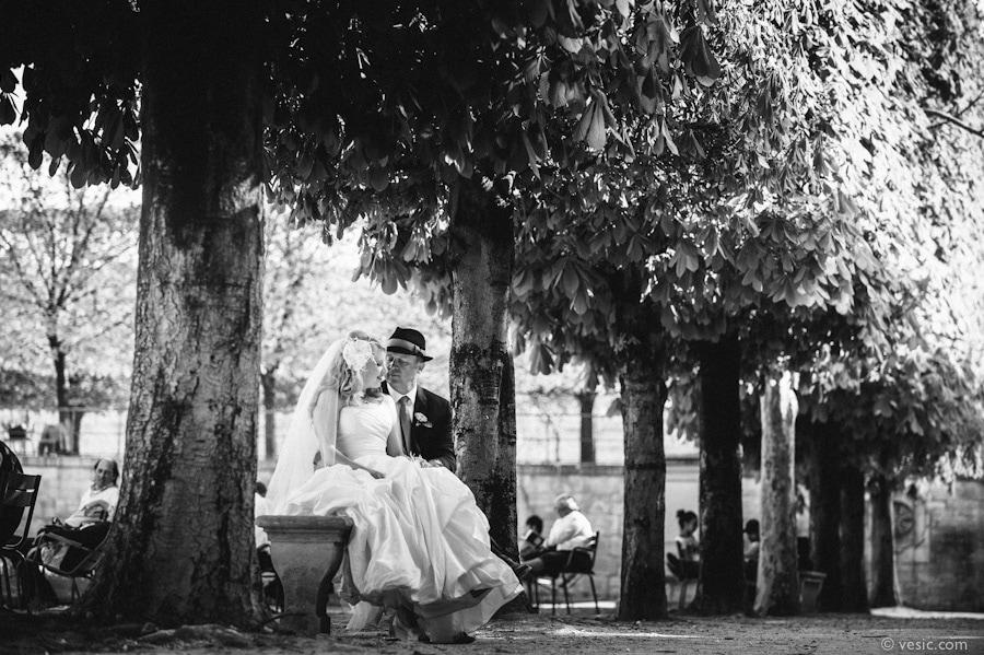 Paris_Wedding_Photography-070
