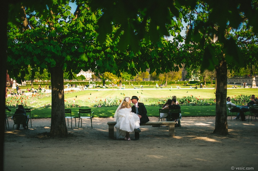 Paris_Wedding_Photography-071