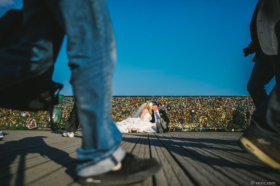 Paris_Wedding_Photography-074