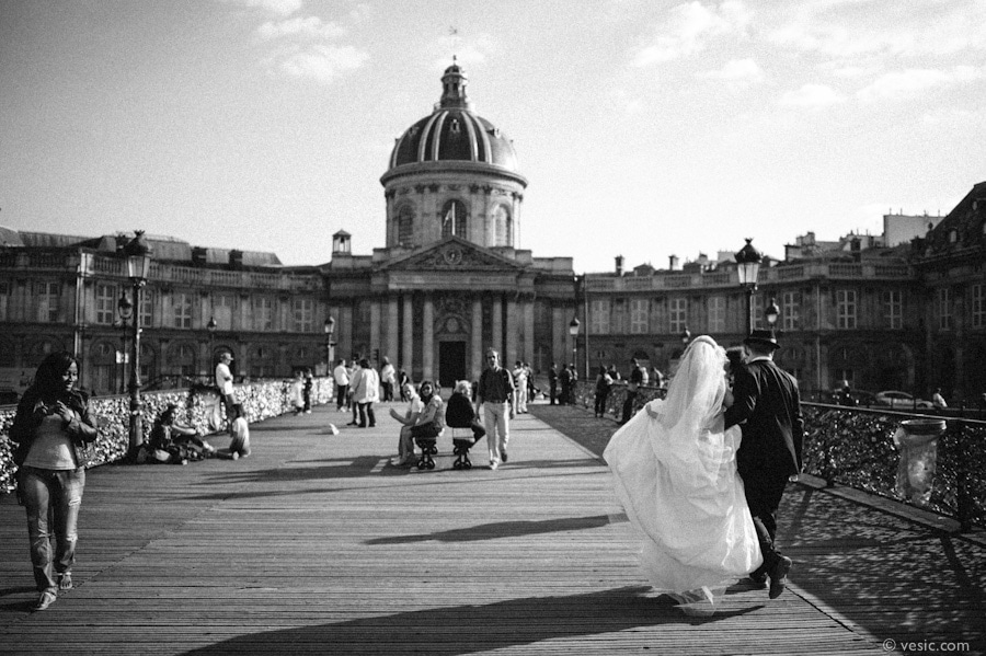 Paris_Wedding_Photography-075