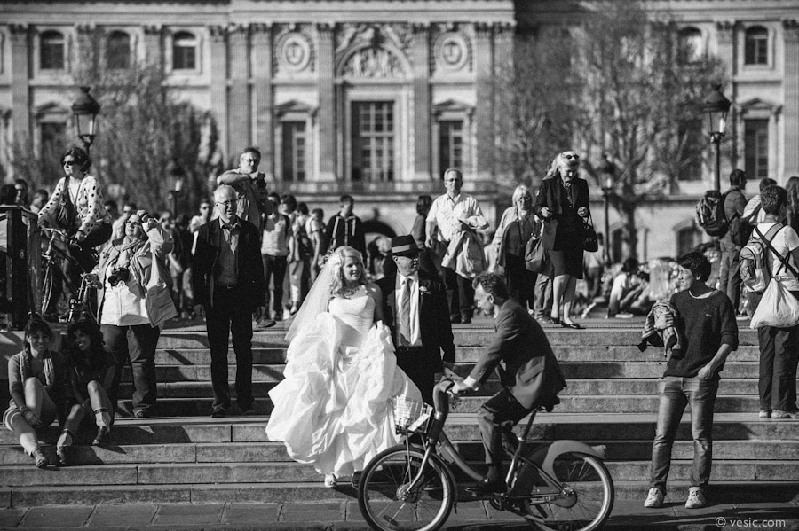Paris_Wedding_Photography-076