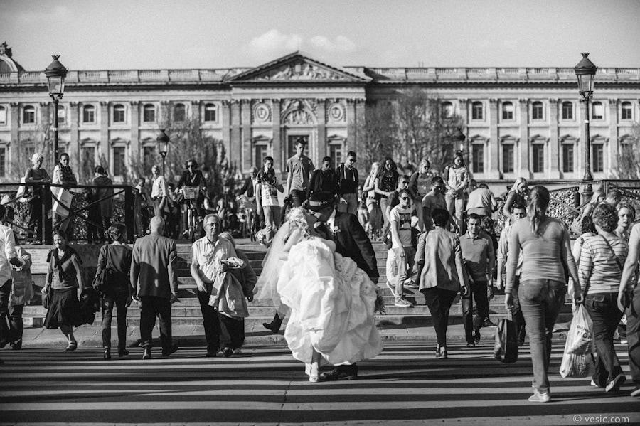 Paris_Wedding_Photography-077