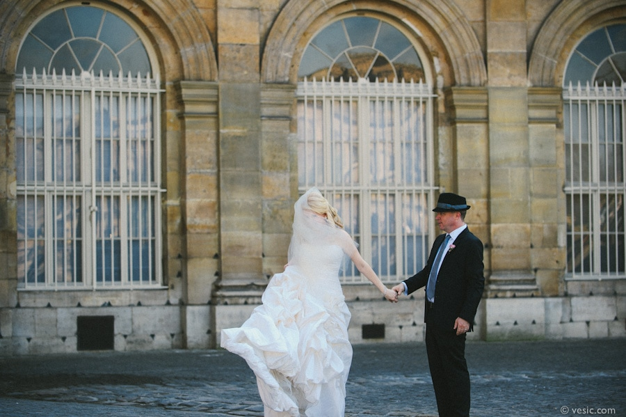 Paris_Wedding_Photography-078
