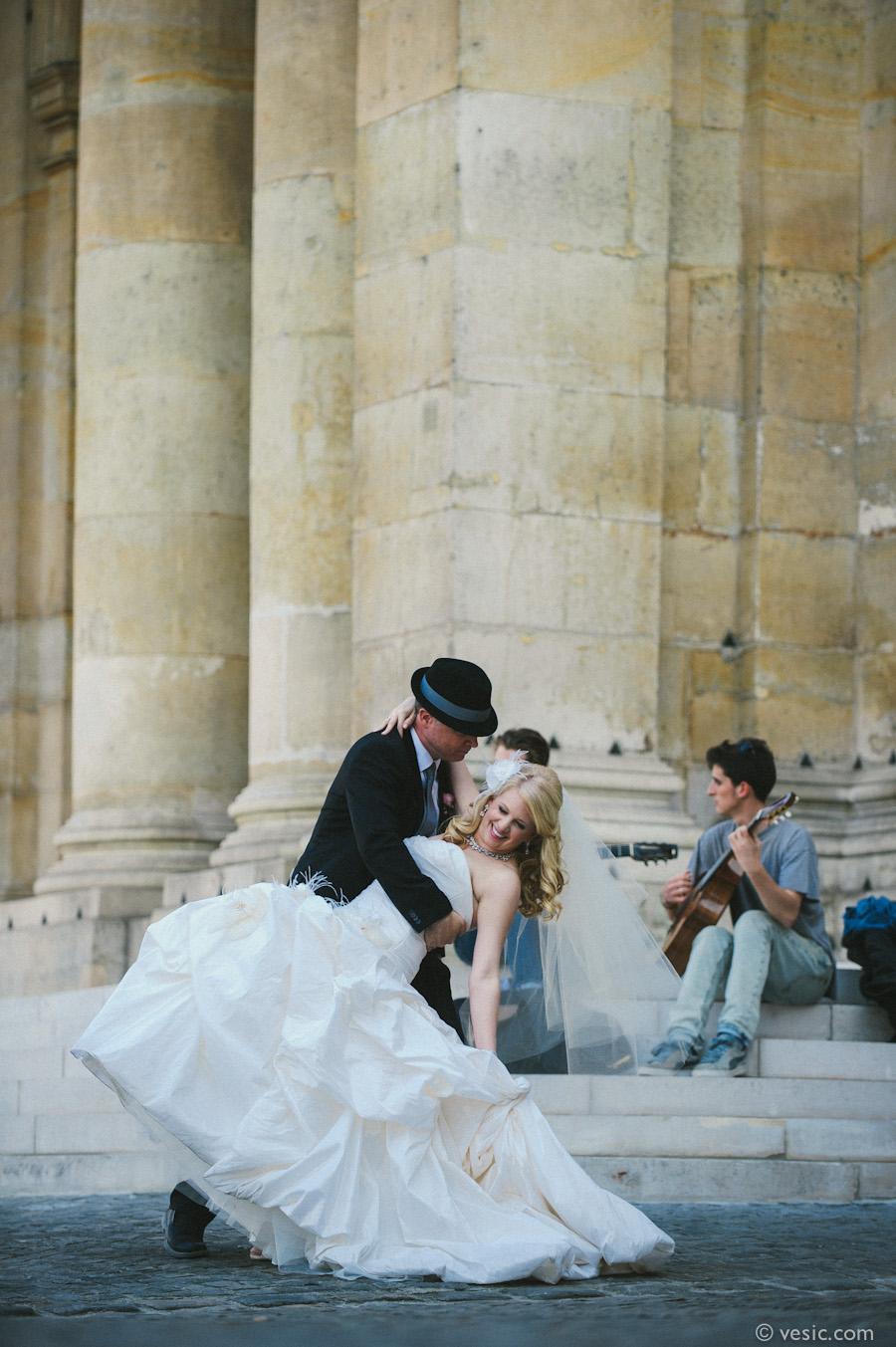 Paris_Wedding_Photography-079