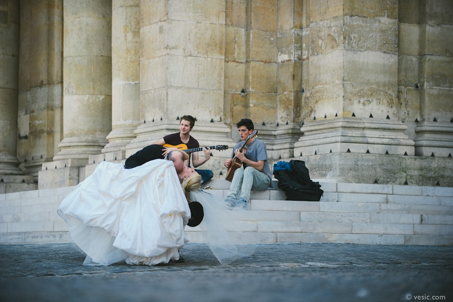 Paris_Wedding_Photography-080