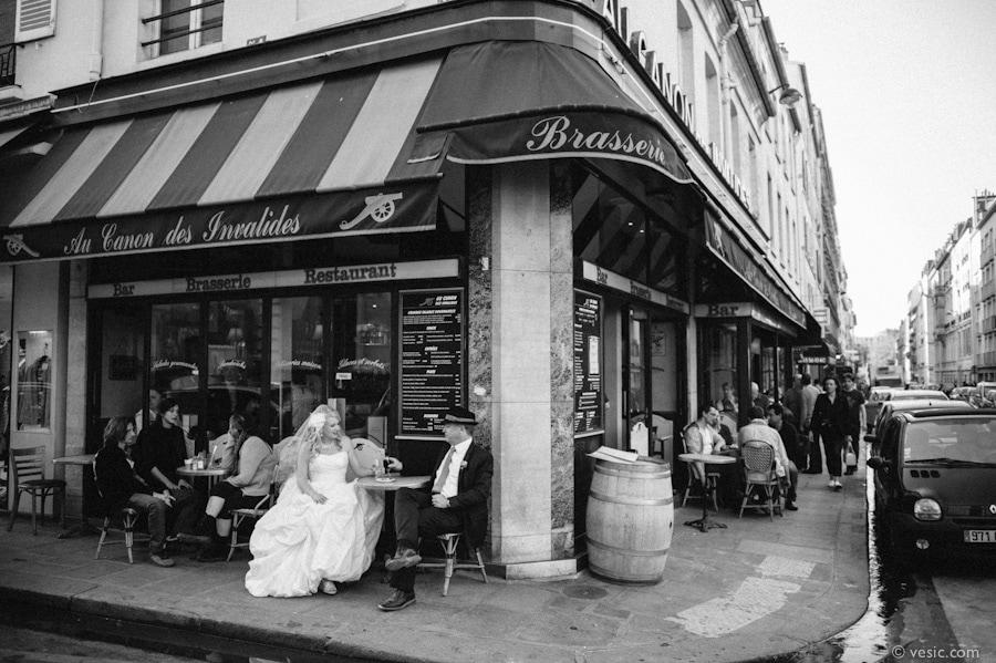 Paris_Wedding_Photography-081