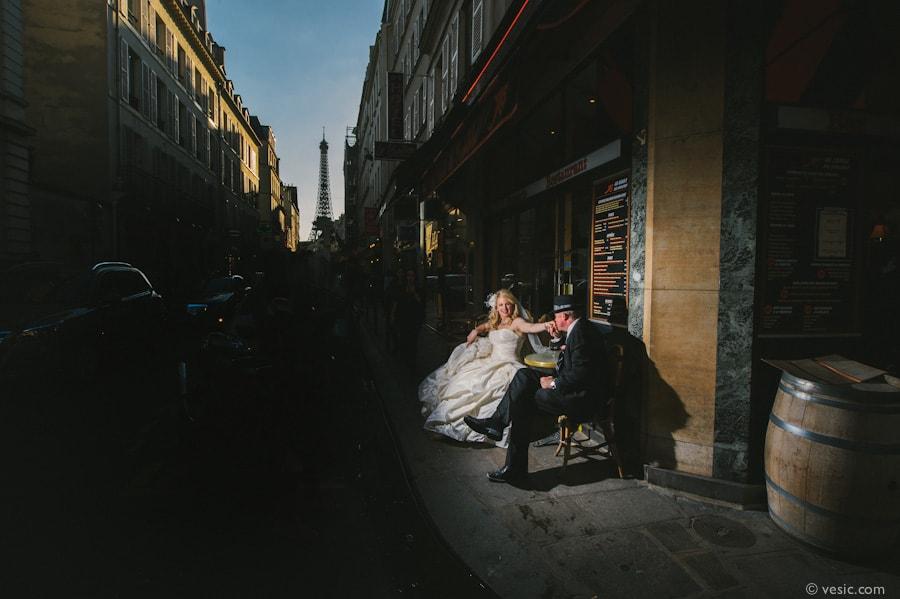 Paris_Wedding_Photography-082