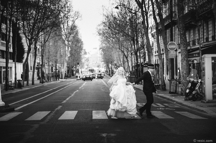 Paris_Wedding_Photography-083