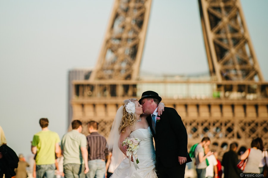 Paris_Wedding_Photography-085