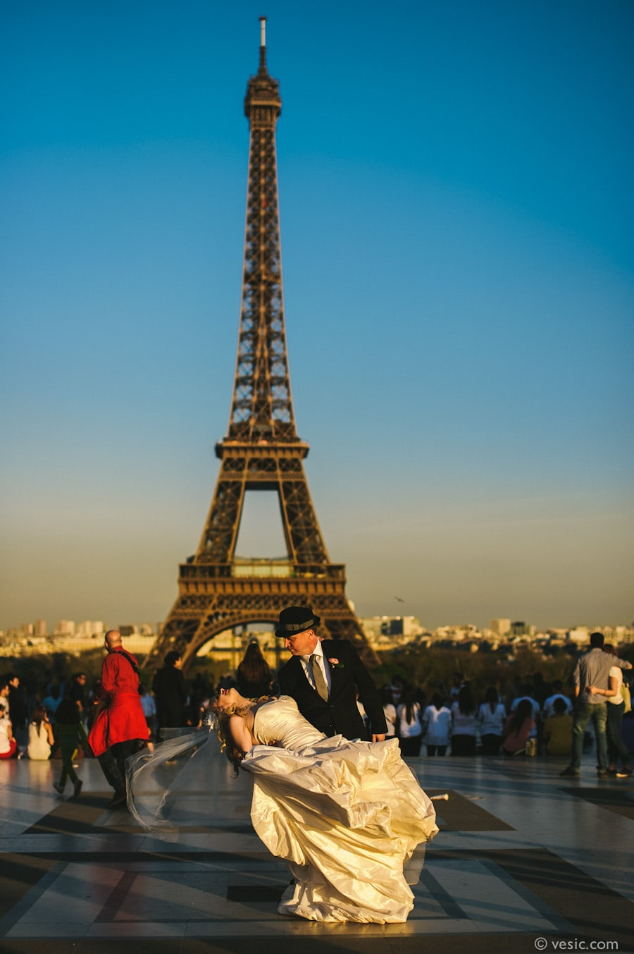 Paris_Wedding_Photography-086