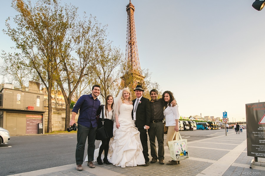 Paris_Wedding_Photography-087
