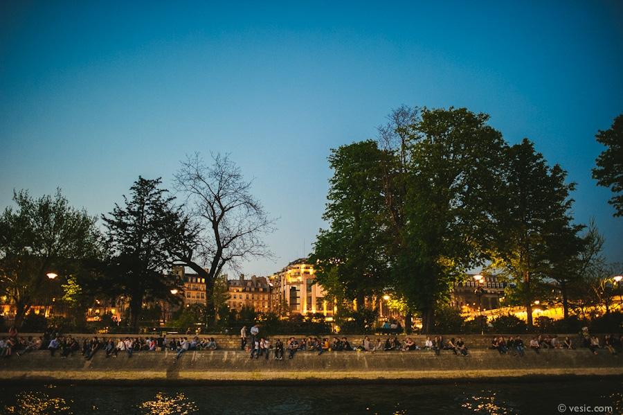 Paris_Wedding_Photography-090