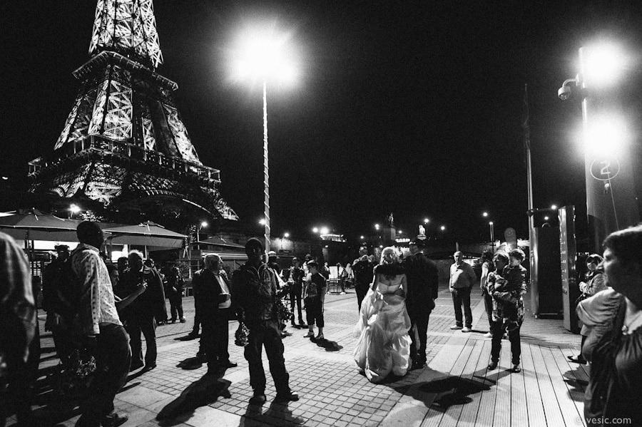 Paris_Wedding_Photography-091