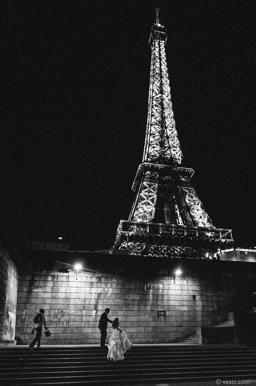 Paris_Wedding_Photography-092