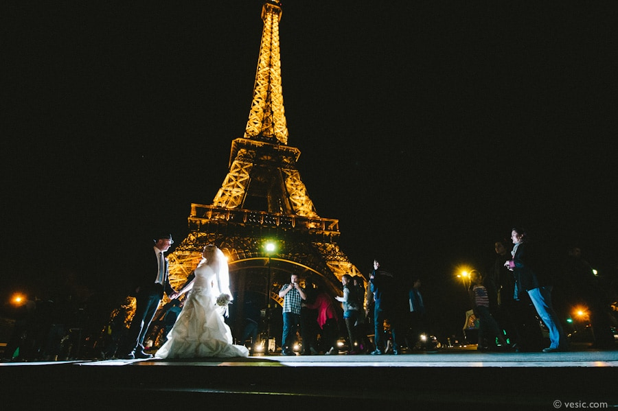 Paris_Wedding_Photography-093