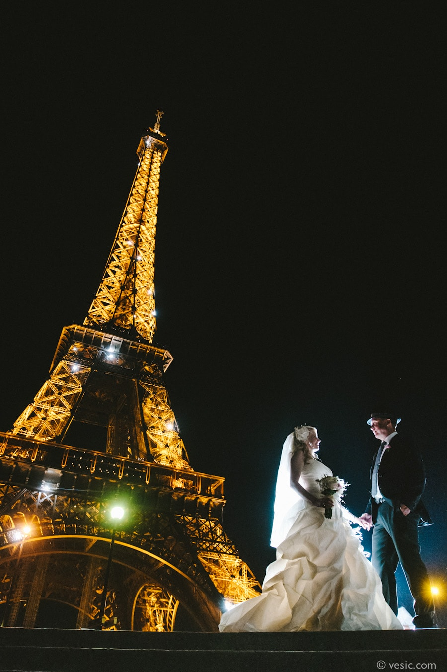 Paris_Wedding_Photography-094