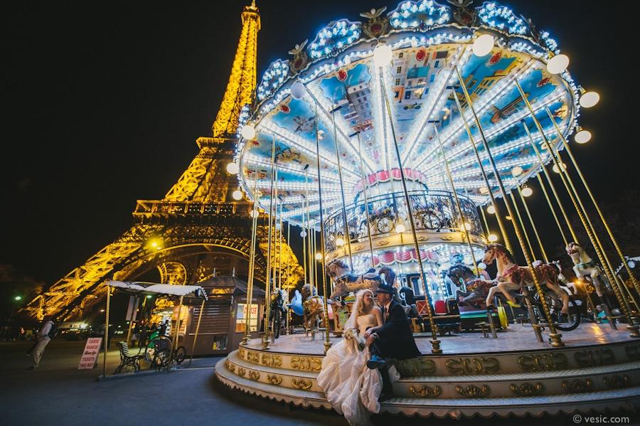 Paris_Wedding_Photography-095