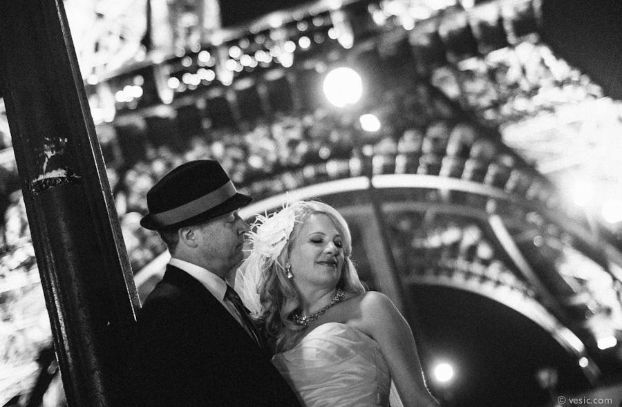 Paris_Wedding_Photography-096