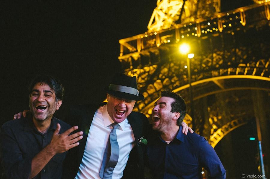 Paris_Wedding_Photography-097