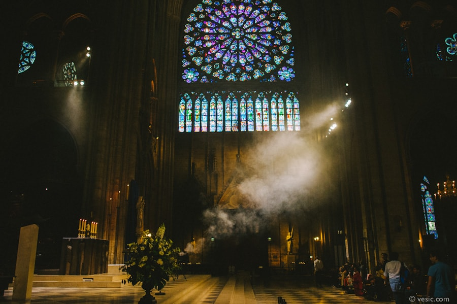Paris_Wedding_Photography-101