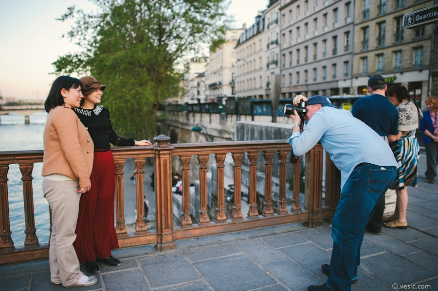 Paris_Wedding_Photography-102