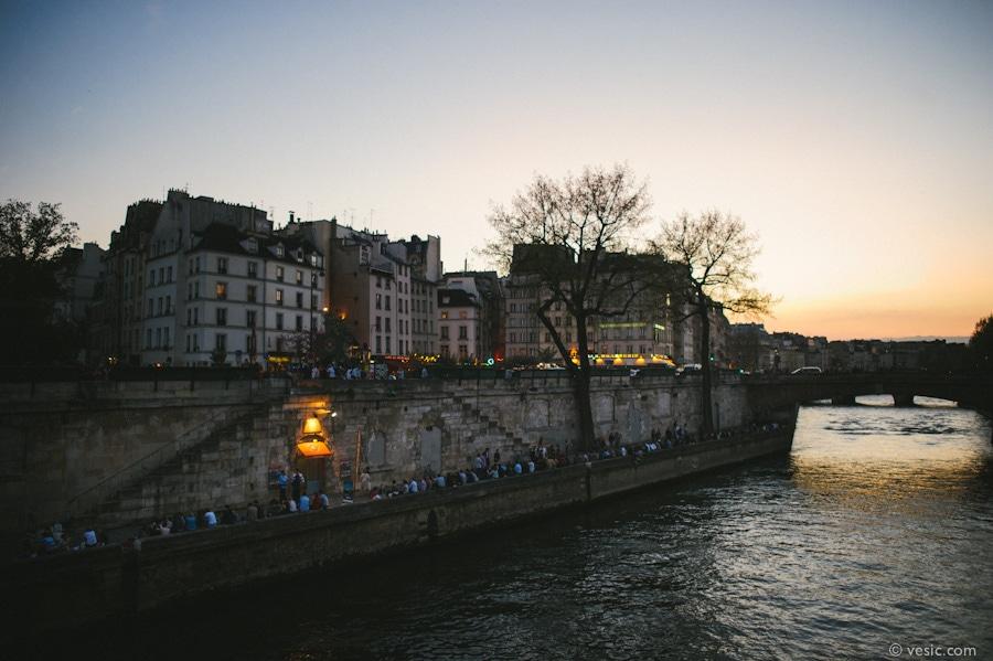Paris_Wedding_Photography-103