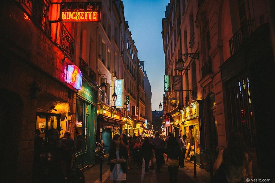 Paris_Wedding_Photography-104