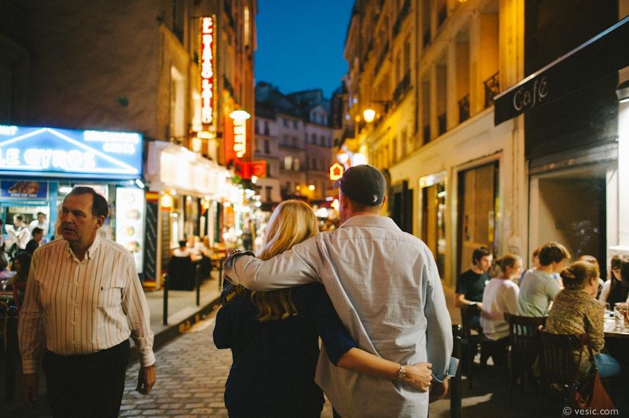 Paris_Wedding_Photography-105