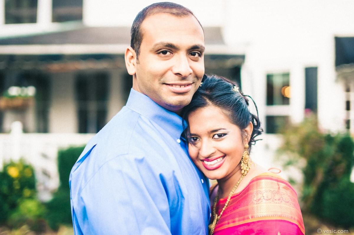 Indian Wedding Photography Raleigh NC02