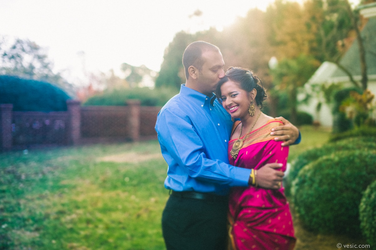 Indian Wedding Photography Raleigh NC03