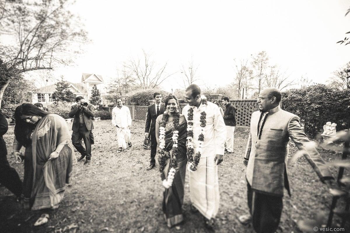 Indian Wedding Photography Raleigh NC04