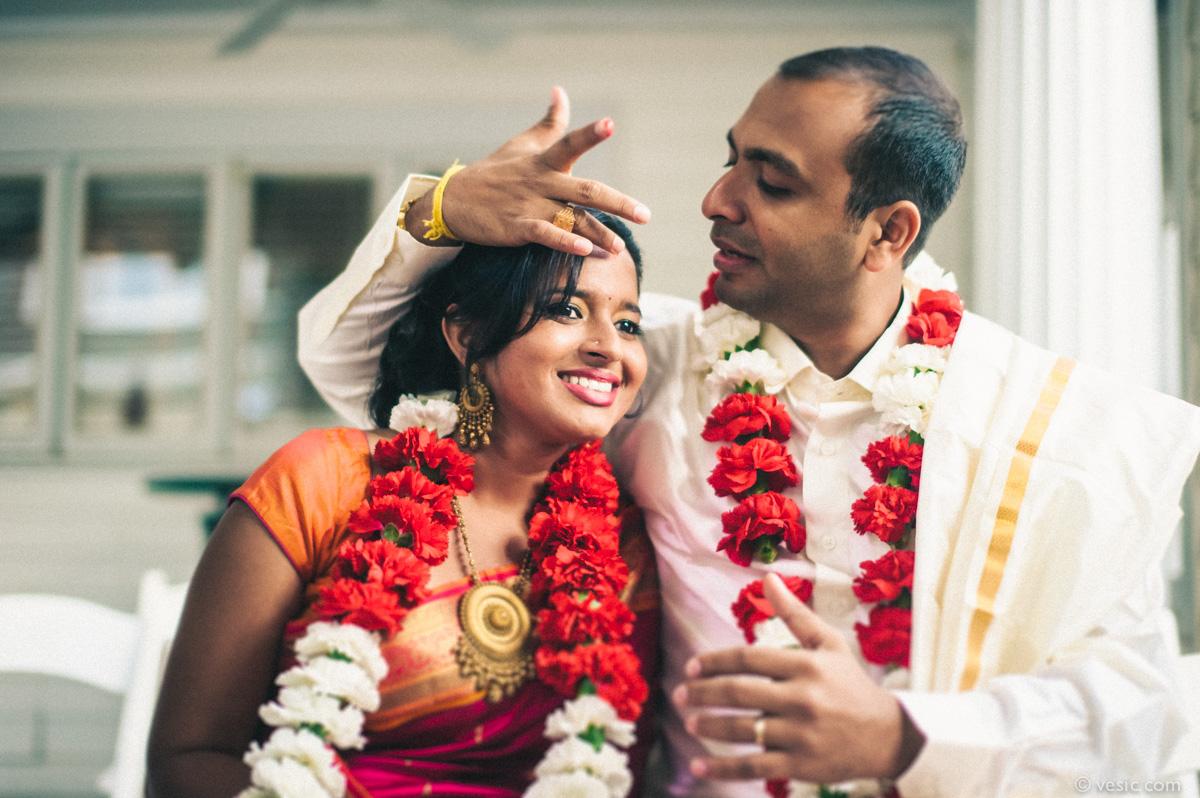 Indian Wedding Photography Raleigh NC05