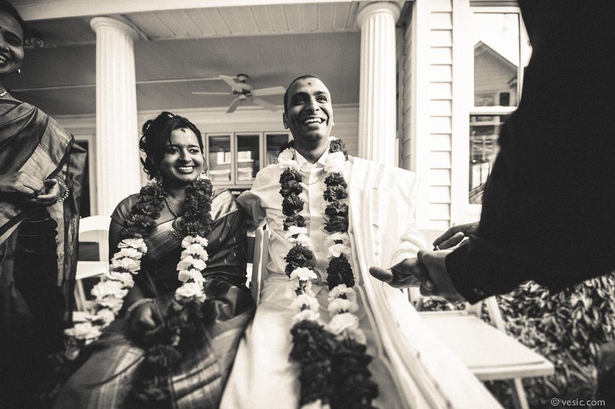 Indian Wedding Photography Raleigh NC06