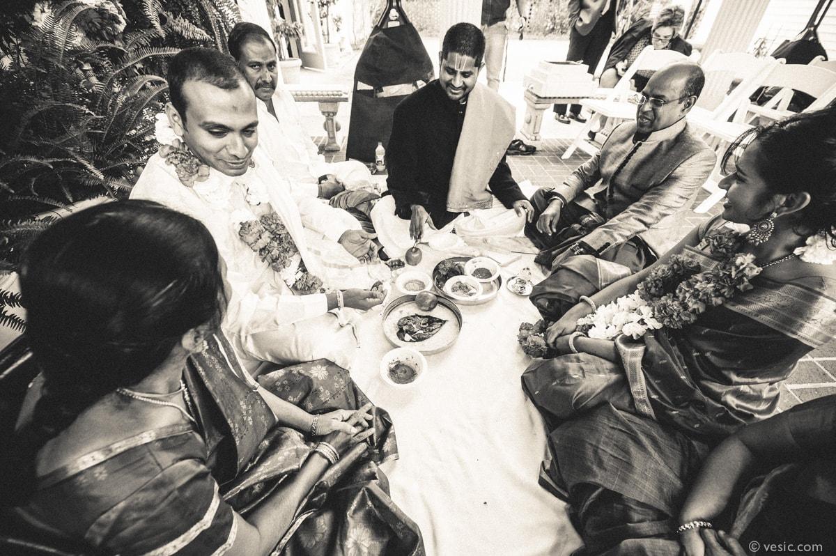 Indian Wedding Photography Raleigh NC07