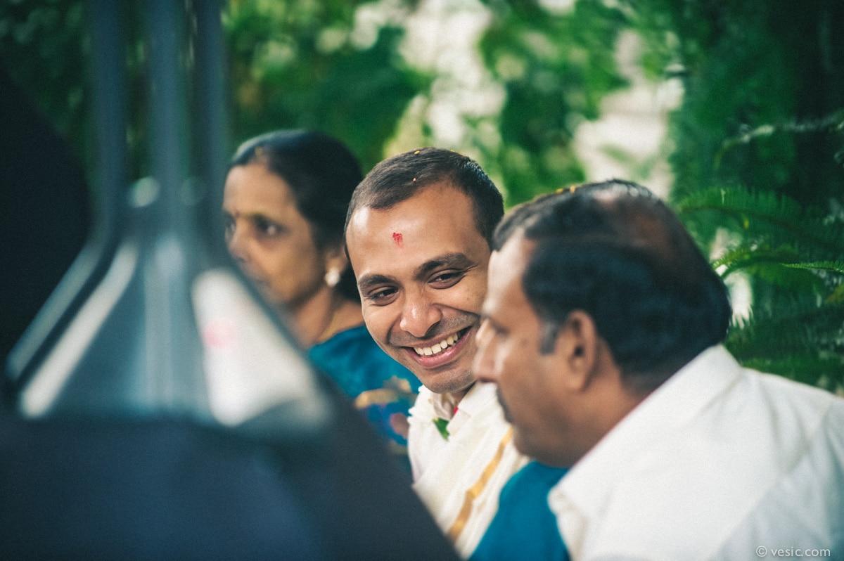 Indian Wedding Photography Raleigh NC08