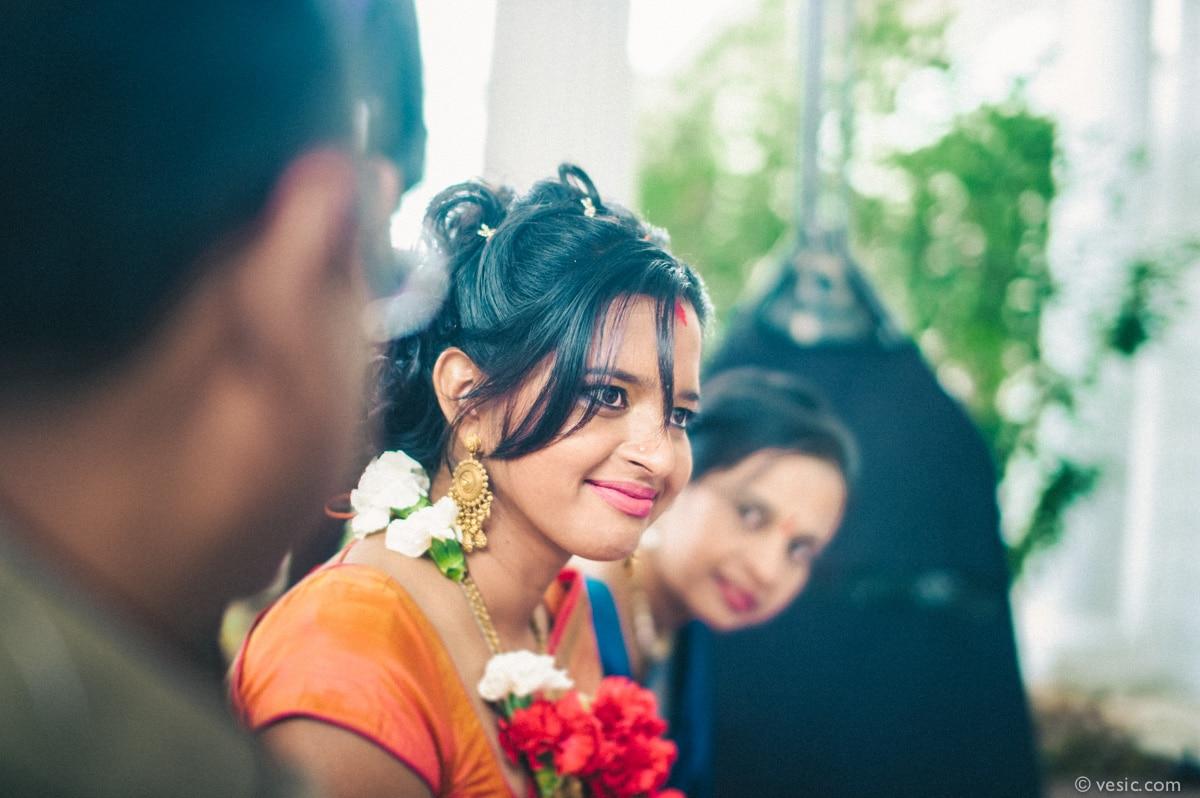 Indian Wedding Photography Raleigh NC09